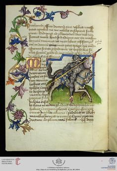 Vatikan Biblioteca Apostolica Vaticana Pal lat 961 Jacobus de Cessolis Johannes Pachman Libellus de moribus hominum et de officiis nobilium Amberg 1458 Medieval Books, Medieval Manuscript, Medieval Art, Renaissance Art, Illuminated Letters, Illuminated Manuscript, Illumination Art, Principles Of Art, Illustration