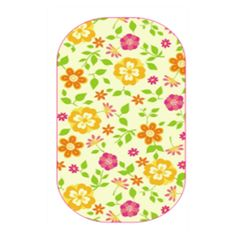 Erma | Jamberry  #CandiedJamsCustomDesigns #jamberry #NAS #nailwraps #jamberrynails #nailpolish #nailsoftheday #nailsofinstagram #nailstagram #pretty #cute http://tinyurl.com/pwfd6ac