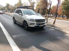 http://otkupautomobila.com/beograd #mercedesbenz  <https://plus.google.com/s/%23mercedesbenz> #mercedes  <https://plus.google.com/s/%23mercedes> #suv  <... - Otkup automobila - Google+