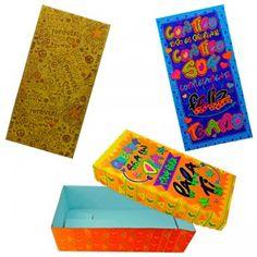 Cajas de Regalo Napkins, Packaging, Tableware, Molde, Bag Packaging, Celebrations, Plushies, Messages, Dinnerware