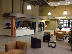 Beau Church Foyers Photo Gallery | ... Union Hill Church Foyer Rebuild  Timelapseby Union Hill