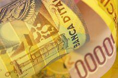 valuta handel (FOREX): De basis voor goede Forex Trading