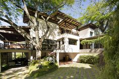 residence gh #architecture #design #costarica  photography • ©andresgarcia