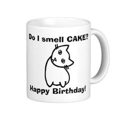 Do I Smell Birthday Cake Gifts - T-Shirts, Art, Posters & Other ...