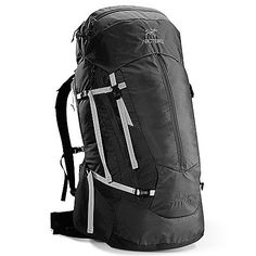 Arc teryx Men s Altra 50 LT Backpack Best Backpacking Packs, Best Tents For  Camping a7c5ed3f58