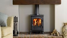 Google Image Result for http://www.elainesstoves.co.uk/stovax-wood-burners/images/stovax_riva_small.jpg