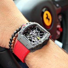 25 Best Richard Mille Watches Ideas Richard Mille Watches Richard Mille Watches