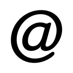 At-symbol-4.sm_1.jpg (643×643)