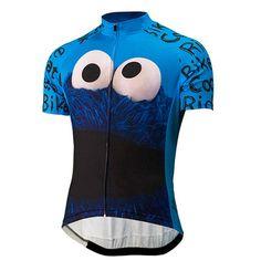 12 mejores imágenes de Jersey de ciclismo  fd91d4375