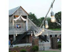 Legacy Farms Lebanon Tennessee Wedding Venues 4