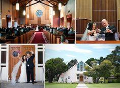 Connie & Peter, Treasure Island San Francisco Wedding » Vero Suh Photography