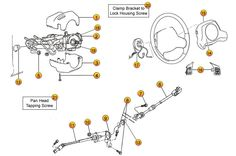 f902a3faf87c082dc6f1e6c16ce903c5--morris-x-center-wrangler-tj Jeep Tj Steering Column Wiring Schematic on jeep tj fuel tank schematic, jeep steering components diagram, jeep tj rear suspension schematic, jeep clockspring, jeep steering parts diagram, jeep wrangler parts diagram, jeep wrangler steering, jeep tj transfer case schematic, jeep front end parts diagram, jeep cj steering, jeep wrangler front suspension diagram, jeep steering wheel, jeep power steering pump diagram,