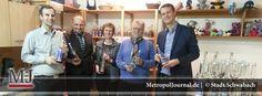 (SC) Obst aus Schwabach, Leidenschaft und fachliches Know-How - http://metropoljournal.de/?p=8901
