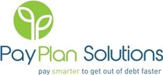 Be debt free at payplansolutions on consulting with debt counsellors.