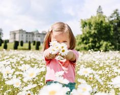 """Everly, Rendell, Daniel on Instagram: """"She sparkles like sunshine and smells like field of wildflowers 🌿💗 ... #happysunday #summervibes #cute #everly #wildflowers #daisies #park…"""" Happy Sunday, Wildflowers, Daisies, Summer Vibes, Sparkles, Sunshine, In This Moment, Lifestyle, Couple Photos"""
