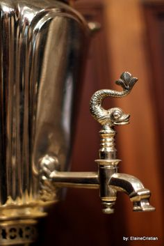 Photo: Elaine Cristian _ set/2013 - Museu Paranaense (Curitiba-PR)