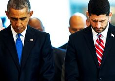THE NEW BOSS IS WORSE: Remember how bad John Boehner was, and how we worked with Obama to betray America? Well, Paul Ryan is gonna show you that you ain't seen NOTHING yet. This is bad, folks, please read and share. #PaulRyan #Obama #NTEB http://www.nowtheendbegins.com/paul-ryan-barack-obama-betray-america-spending-bill/