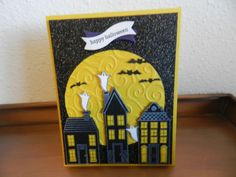 Stampin-Up-Special-Happy-Halloween-Card-Kit-8-Cards