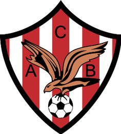 Atletico C. Bembibre of Spain crest. Soccer Practice, Play Soccer, Soccer Problems, Spain Soccer, Football Team Logos, Sports Logo, Juventus Logo, Bus Travel, Crests