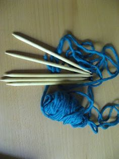 Waldorf handwork blog with lovely projects sorted by grade