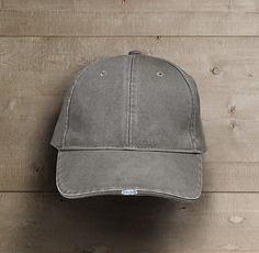 FOR DAD - Led Hat