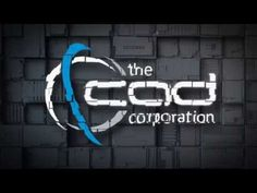The CAD Corporation is a Autodesk Gold Partner and is the first choice partner for AutoCAD/Autodesk Software Sales, Support & Training in South Africa. Autodesk Software, Software Sales, Structural Analysis, Autocad, South Africa, Robot, Commercial, Essentials, Neon Signs