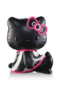 4760d68b8469 MAC + Hello Kitty - Doll Hello Kitty Coloring