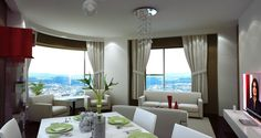 turkishpropertyforsale.com turkish property for sale Istanbul City Center Apartments For Sale Close to Taksim $ 205,000