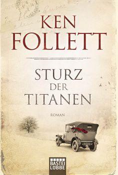 978-3-404-16660-2-Follett-Sturz-der-Titanen-org