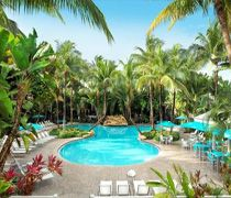 Key West Florida Spring | Just another WordPress site Key West Florida, Florida Keys, Florida Girl, Florida Palm Trees, Key West Hotels, Cuban Culture, Gulf Of Mexico, Hotel Reviews, Cabana
