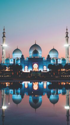 25 Super Pretty iPhone Xs Wallpapers by Preppy Wallpapers Mecca Wallpaper, Islamic Wallpaper, Beautiful Mosques, Beautiful Places, Mosque Architecture, Summer Wallpaper, Amazing Buildings, Grand Mosque, Islamic Pictures