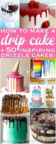my little pony cake decorating ideas.htm 8 best marisol s birthday party images birthday  cake  birthday  birthday  cake  birthday