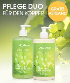Tipp der Woche Tv Shopping, Shops, Beauty Products, Tents, Net Shopping, Retail, Retail Stores