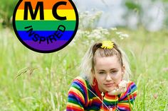 """Miley Cyrus Goes Full Country on Stripped-Back Ballad """"Inspired"""" idolator"""