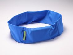 $30 Diabete-ezy™ Spandex Pump Belt has built in pockets for pump, fits snug enough to wear during sports + is comfortable enough to sleep in nightly. Fits all insulin pumps - adults + children. No clips, zippers or fastenings. 3 to 6 pockets per belt (depending on size). Extra pockets are also an easy place to hold extra supplies, hypo treatment, ID, money. Available in Black, Nude and Blue #insulinpump