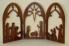 amazon com nativity sets - Google Search