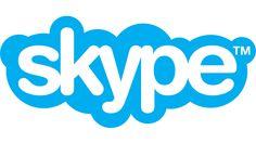 Panne critique mondiale de Skype que s'est t'il passé ?!