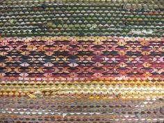IMG_6015 Rag Rugs, Carpets, Loom, Weaving, Home Decor, Farmhouse Rugs, Rugs, Decoration Home, Room Decor