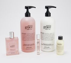 71 Philosophy Cosmetics Ideas Philosophy Philosophy Beauty Shower Gel