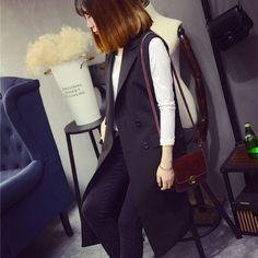 Street fashion jacket