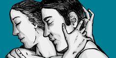 Hacer el amor es la última forma de expresión en una relación. Hay maneras de hacer el amor sin tener relaciones sexuales mientras se comparte la intimidad emocional. Estimular la mente puede ser tan afrodisíaco como el propio acto sexual. En las relaciones requerimos de conexiones en muchos niveles. AQUÍ TIENE 5 MANERAS EN QUE PUEDE HACER EL AMOR CON SU PAREJA SIN TENER RELACIONES SEXUALES: 1. CONSTRUIR UNA FUERTE AMISTAD. Las buenas relaciones no ocurren de la noche a la mañana. Exigen…