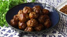 Sweet Spicy Meatballs Recipe on Yummly. @yummly #recipe