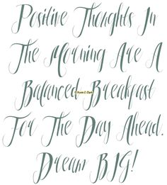 #KJACDesigns #Cafepress #Giftshop Balanced Breakfast of Thoughts #DreamBig #Motivational & #Inspirational #Gifts for #Family #Friends #Schools #Companies