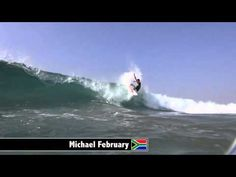 Day 3 Highlights - 2012 Prime Mr.Price Pro Ballito