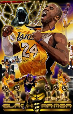 Sports (Basketball) - Music Art HIstory Posters & T-Shirts You are in the right. - Sports (Basketball) – Music Art HIstory Posters & T-Shirts You are in the right place about Tatt - Kobe Bryant Quotes, Kobe Bryant 8, Kobe Bryant Family, Lakers Kobe Bryant, Love And Basketball, Sports Basketball, Basketball History, Basketball Birthday, Basketball Quotes