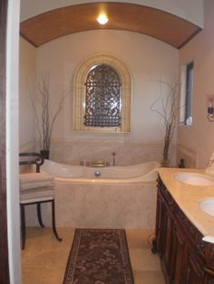 Bathroom Open To Bedroom Freestanding Bath Tub  Bathroom Enchanting Open Bathroom Bedroom Design Review