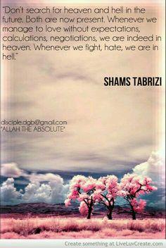 Citaten Rumi Lengkap : 9 best my stuff images quotes words quotes religious quotes