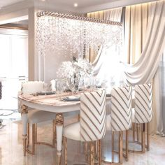 Happy new year happy new home. We want to thank you for all your support and wish a year and decade full of. Home Decor Furniture, Home Furnishings, Interior Design Career, Home Improvement Loans, Wholesale Home Decor, Sweet Home, Online Furniture Stores, Furniture Shopping, Chandelier