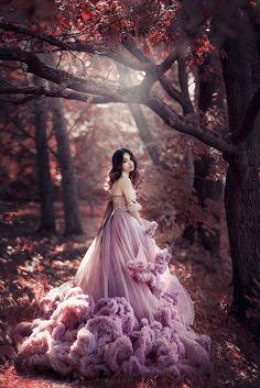 Ideas for dress fashion photography fairy tales Fantasy Photography, Beauty Photography, Creative Photography, Portrait Photography, Fashion Photography, Photography Accessories, Newborn Photography, Forensic Photography, Icon Photography