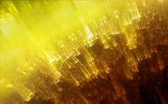 Risultati immagini per immagini colore giallo